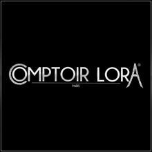 Comptoir Lora